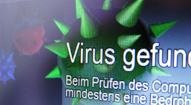 Payant ou gratuit, quel antivirus choisir ?