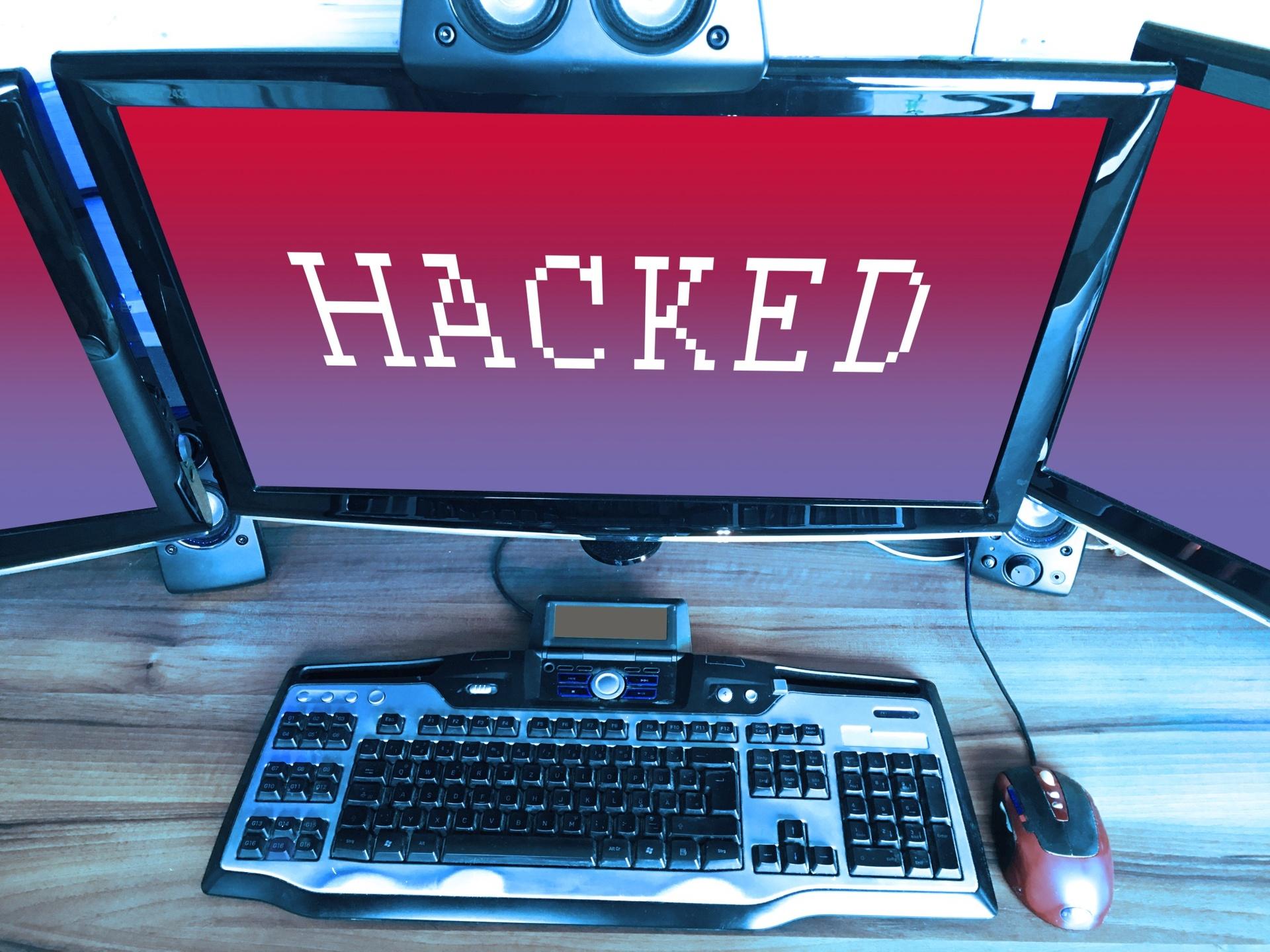 Face à face entre Kaspersky Antivirus et Bitdefender Antivirus Plus
