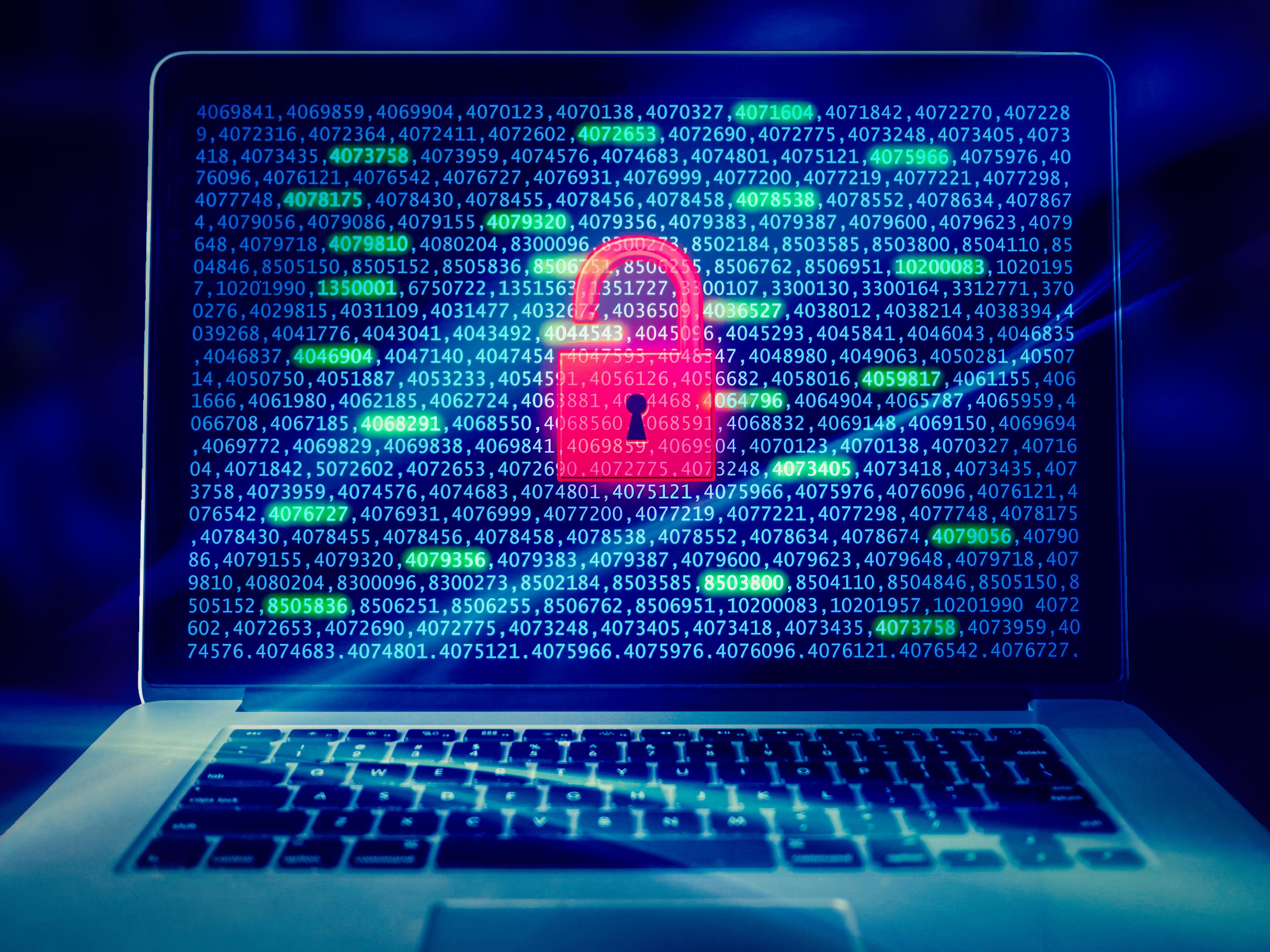 Norton et Kaspersky vous protègent-ils vraiment des virus ?