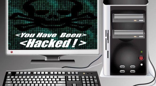 Quels sont les meilleurs logiciels pour sécuriser son PC ?