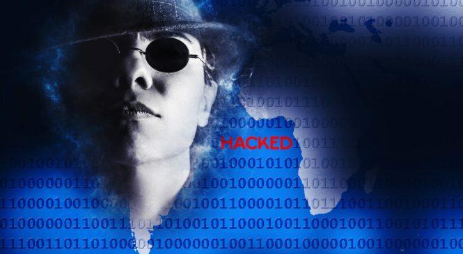 Quelles sont les différentes formes de cyber-harcèlement ?
