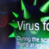 Une autre certification Virus Bulletin pour Panda Cloud Antivirus