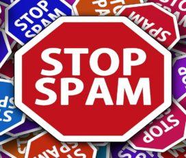 Altospam : une solution efficace pour assurer la sécurité de votre messagerie