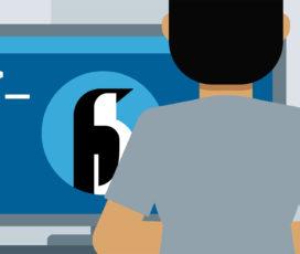 Votre machine Linux peut être piratée à distance avec juste une réponse DNS malveillante