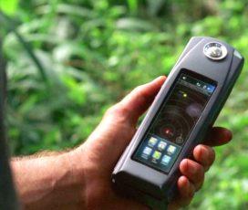 Les appels cryptés des téléphones satellites peuvent être contournés en une fraction de seconde