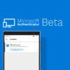 L'application Microsoft Authenticator prend désormais en charge les signatures téléphoniques