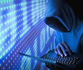 Comment devenir un pirate informatique en col blanc ?
