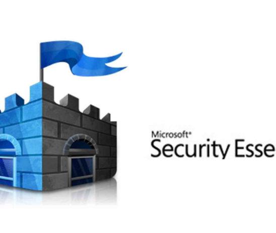 L'antivirus gratuit de Microsoft fait finalement du bon travail