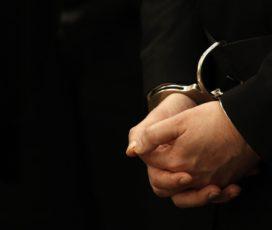 Un cybercriminel financier d'origine russe écope de 9 ans de prison ferme dans une prison américaine