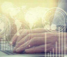 Les critères d'évaluation des solutions de sécurité réseau