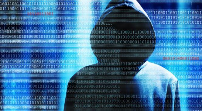 Des millions de périphériques Android utilisant une puce Wi-Fi Broadcom peuvent être piratés à distance