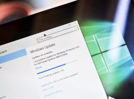 Le patch d'urgence de Microsoft pour l'erreur fatale dans le programme antivirus intégré à Windows