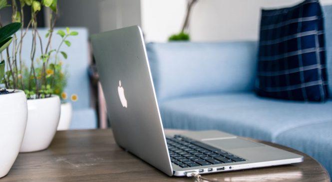 Quel antivirus protège le mieux sur Mac ?