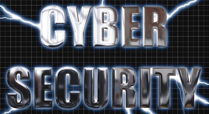 Quels sont les plus gros problèmes de sécurité qu'il faut impérativement corriger ?