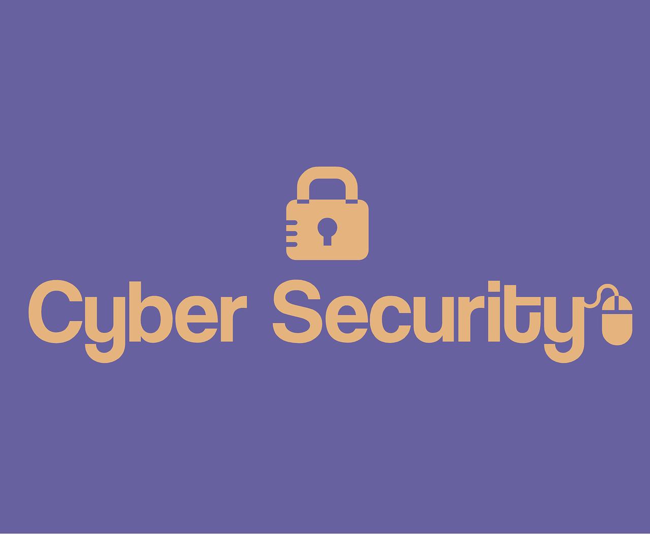 Faut-il se protéger face aux cyberattaques toujours aussi grandissantes ?