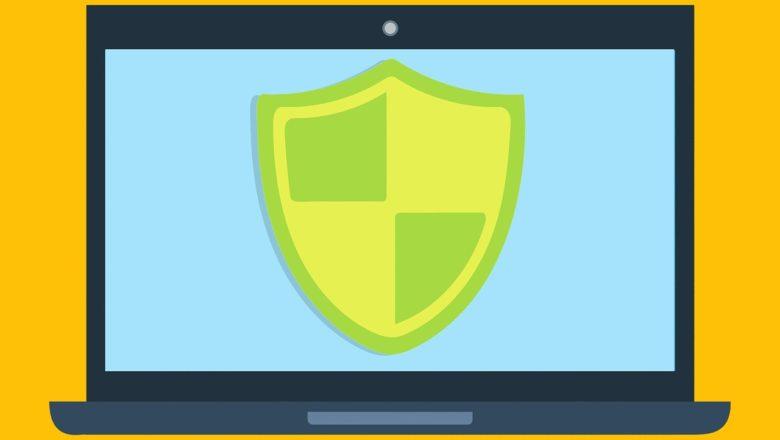Test des solutions antivirus Avast 2020