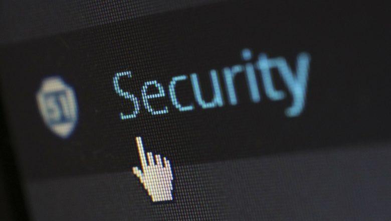 Cybersécurité, encore plus d'arnaques Covid-19