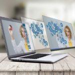 Les moyens pour renforcer la cybersécurité des soins de santé
