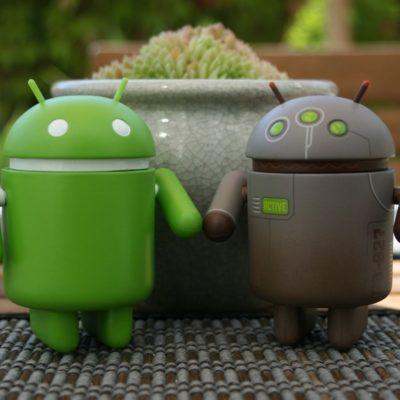 Retour sur les fonctionnalités de confidentialité de l'Android 10