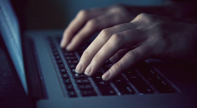 Méfiez-vous de Ransomware : une alerte de sécurité pour vos employés