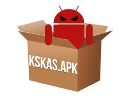 Une publicité malveillante qui infecte les smartphones Android