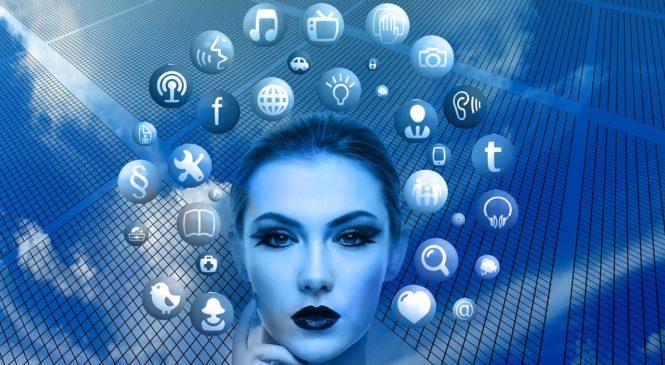 Tour d'horizon sur le piratage des comptes Facebook