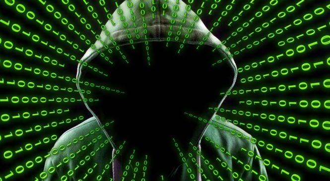Comment faire pour supprimer un virus via le raccourci cmd ?